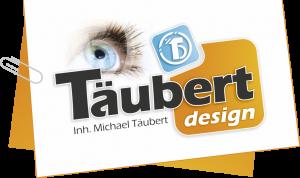 Täubert-Design